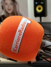 karriereradio_teaser2
